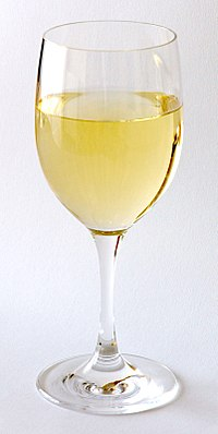 Vino blanco wikipedia la enciclopedia libre for Copa vino blanco