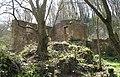 Whittle Dene Corn Mill - geograph.org.uk - 951112.jpg