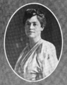 Who's who Among the Women of California (1922) - Mrs. Henry Sahlein.png