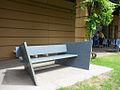 Wide Bench (6805814932).jpg