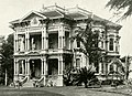 Widemann's Residence, Honolulu, 1900.jpg