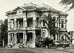Widemann's Residence, Honolulu, 1900.jpg