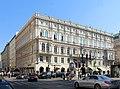 Wien, Palais Todesco.JPG
