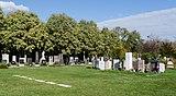 Wien, Zentralfriedhof, 2017-11 CN-16.jpg