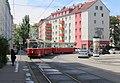 Wien-wiener-linien-sl-31-1030495.jpg