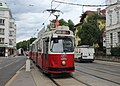 Wien-wiener-linien-sl-60-1034052.jpg