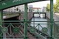 Wien - Zollamtssteg und Zollamtsbrücke 20180509-06.jpg