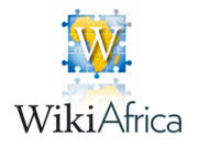 WikiAfrica logo.png