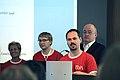 WikiCon 2012 (4).JPG