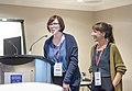 WikiConference North America 20170810-7375.jpg