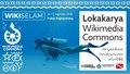 WikiSelam-Lokakarya CC.pdf