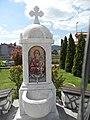 Wiki Šumadija V Crkva Sv. Petra i Pavla (Aranđelovac) 611.jpg