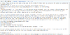 Wiki markup article screenshot.png