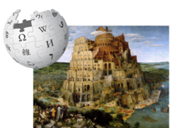Wikibabel.png