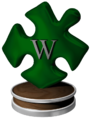 Wikiconcours vert foncé.png