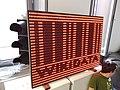 Wikidata switch board, Verschworhaus, Ulm.jpg