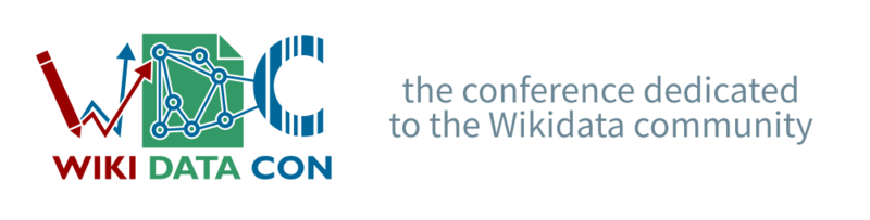 Wikidatacon Banner.png