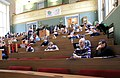 Wikikonference Praha 2013 Karel 3.jpg