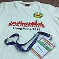 Wikimania-Shirt12.jpg