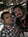 Wikimania 2017 - Baskervill 7.jpg
