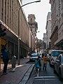 Wikimania 2018, Cape Town ( 1050387).jpg