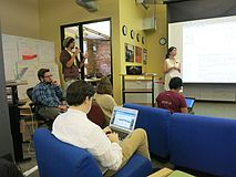 Wikimedia-Metrics-Meeting-July-11-2013-26.jpg