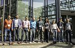 Wikimedia Conference 2017 – 144.jpg