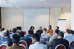 Wikimedia Conference by René Zieger – 11.jpg