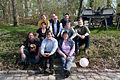 Wikimedia Deutschland Vorstand VIII 23.jpg