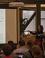 Wikimedia Foundation Monthly Metrics Meeting April 4, 2013-7367.jpg