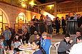 Wikimedia Hackathon Jerusalem 2016 Gala IMG 8614.JPG