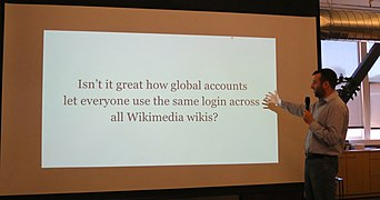 Wikimedia Metrics Meeting - July 2014 - Photo 08.jpg
