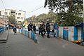 Wikimedia Photowalk - Kath Bridge - Tollygunge - Kolkata 2014-12-14 1536.JPG