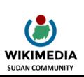 Wikimedia Sudan Community.png
