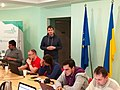 Wikimedia Ukraine AGM 2019 by visem 07.jpg