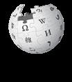 Wikipedia-logo-v2-pa.png