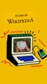 Wikipedia20es.png