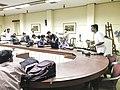Wikipedia Commons Orientation Workshop with Framebondi - Kolkata 2017-08-26 1870.JPG