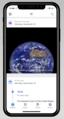 Wikipedia iOS app November 2017 mockup 2 (cropped).png