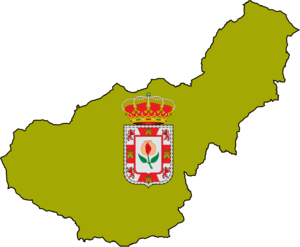 Wikiproyecto Granada.png