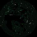 Wikiversidad UBA logo.png