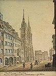 Wilder St. Lorenz Nürnberg 1852.jpg