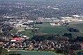Wildeshausen Luftaufnahme 2009 026.JPG