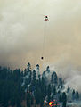 Wildfire in the Pacific Northwest (8776260486).jpg