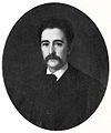 Wilhelm Bolin.jpg