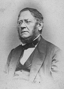 Wilhelm Eisenlohr.jpg