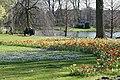 Wilhelminapark, Breda P1360760.jpg