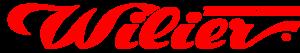 Wilier Triestina - Image: Wilier triestina logo