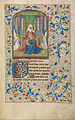Willem Vrelant (Flemish, died 1481, active 1454 - 1481) - The Virgin and Child with Saint Anne - Google Art Project.jpg