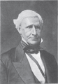 William Allen (governor) 002.png